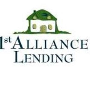 1st Alliance Lending LLC
